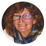 Annie Guihot
